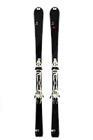 Горные лыжи Fischer Trinity, 155 см. (FE)