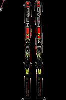Горные лыжи Head i. Rallye 156с (FE)