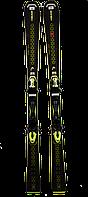Горные лыжи Head Super Joy (FE)