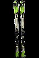 Горные лыжи K2 Photon 174см (FE)