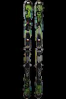 Горные лыжи K2 Potion 74 Xti 160см (FE)