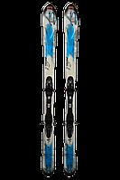 Горные лыжи K2 Potion RX 153 см (FE)