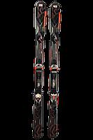 Горные лыжи K2 Rictor 170 см (FE)