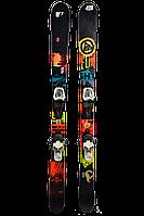 Горные лыжи K2 Shreditor 75 100 см (FE)