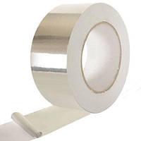 Скотч алюминиевый (фольгированный) MH-0955 60мк*50мм*50м (36шт) (MH-0955 (36шт))