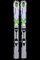 Горные лыжи Kästle LX 72 146 см (FE)