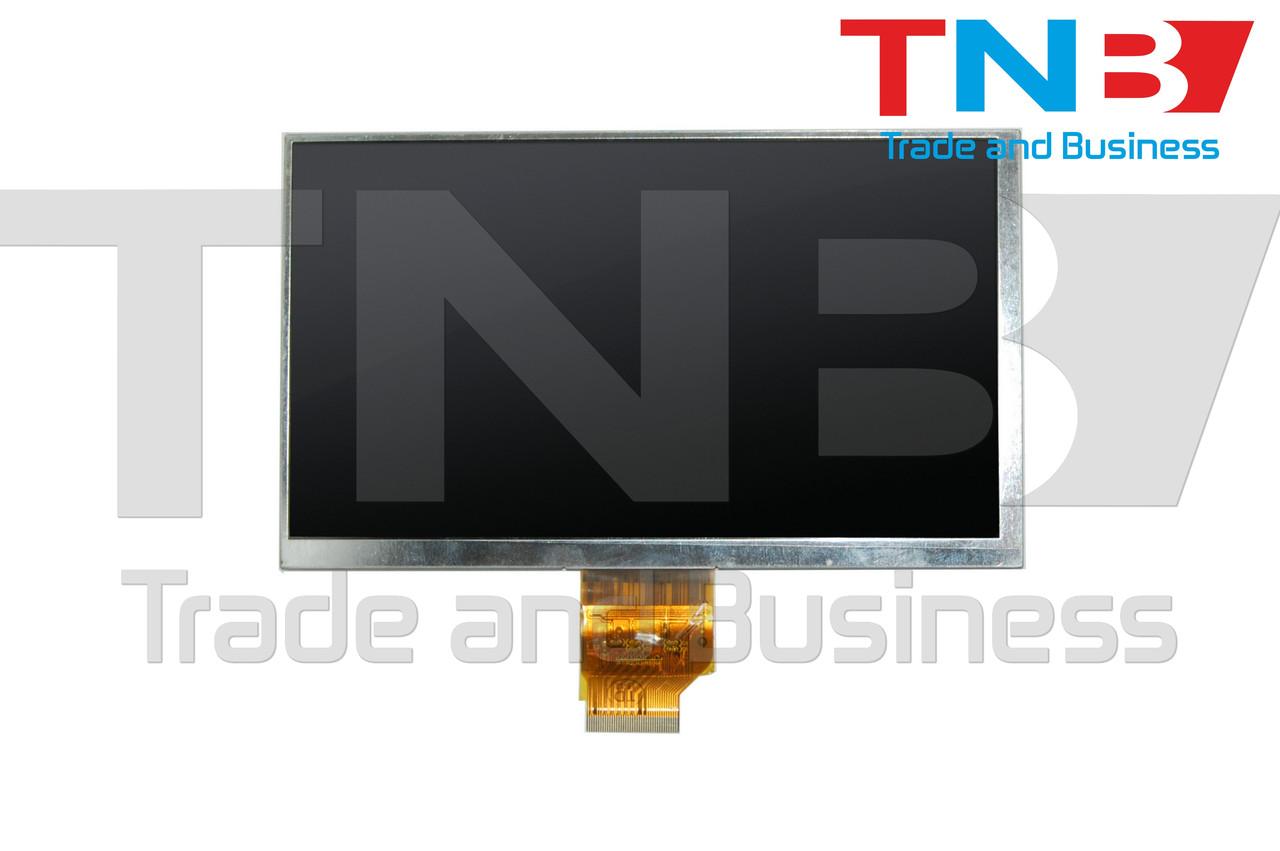 Матриця Modecom FreeTAB 7001 HD IC