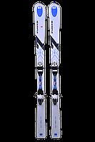Горные лыжи Kästle LX 82 164 см (FE)