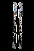 Горные лыжи Nordica Belle to Belle 161 см (FE)
