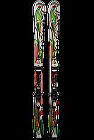 Горные лыжи Nordica Dobermann Spitfire 170 см (FE)