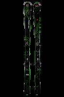 Горные лыжи Nordica Fire Arrow 76 Ti 168 см (FE)