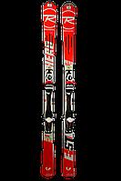 Горные лыжи Rossignol Hero Elite ST 166 см (FE)