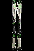 Горные лыжи Rossignol Pursuit 300 170 см (FE)