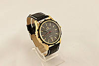 Часы мужские Calvin Klein кварц