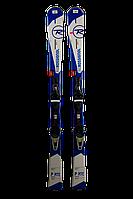 Горные лыжи Rossignol Pursuit RTL 149 см (FE)