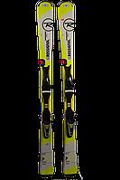 Горные лыжи Rossignol Pursuit RTL 142 см (FE)