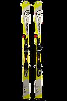 Горные лыжи Rossignol Pursuit RTL 149см (FE)