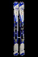 Горные лыжи Rossignol Pursuit RTL 163 см (FE)