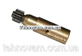 Маслонасос бензопилы Stihl 180 saw022