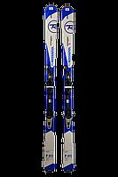 Горные лыжи Rossignol Pursuit RTL 170 см (FE)