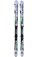 Горные лыжи Salomon Enduro XT 800 175 см (FE)