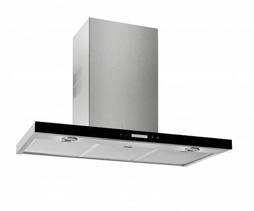Вытяжка кухонная Teka UltraSlim DH 980 T 40487152, фото 2