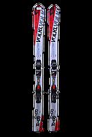 Горные лыжи Völkl RTM 7.4 156 см (FE)