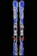 Горные лыжи Völkl Racetiger Speedwall SL 165 см (FE)