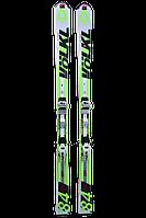 Горные лыжи Völkl RTM 84 176 см (FE)