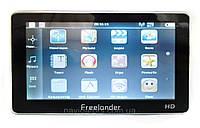 "Навигатор 7"" GPS Freelander G702 + 4GB!"