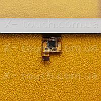 Тачскрин, сенсор MA702Q6 300-L4837E-A00 белый для планшета