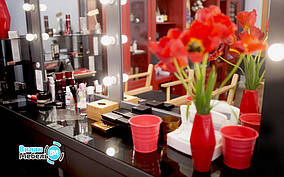 The Girls Hairdressers (Подол), г. Киев 9