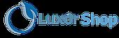 """Интернет магазин """"Luxor Shop"""" Украина"""