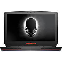 Dell Alienware 15 (A15-1195) 24 мес гарантия