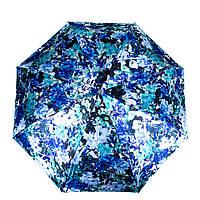 Зонт женский автомат DOPPLER (ДОППЛЕР) DOP74665GFO-2