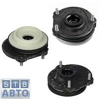 Опора амортизатора ліва з підшипником Fiat Doblo 09-  (Febi 36821), фото 1