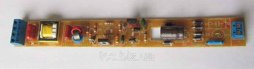 ELB-2 Балласт  электронный, фото 2