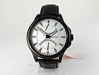 Часы Alberto Kavalli  black ретро индикация, фото 1