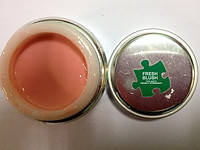 Гель Salon Fresh Blush 15ml