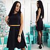 Платье с камнями / дайвинг / Украина