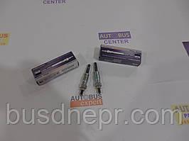 Свеча накала, MB208-410/Sprinter/Vito 2.3D (11.5V) пр-во BERU GN858