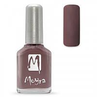 Лак для ногтей Moyra №105