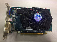 Видеокарта Ati Radeon HD5670 512MB GDDR5 Sapphir