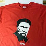 Друк на  футболках, фото 7