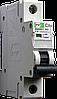 Автоматический выключатель City AB2000 1р С 50А 4,5кА Промфактор