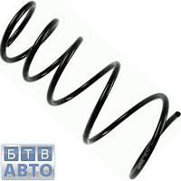 Пружина передня Fiat Doblo 1.4-1.6-1.9D (Kayaba RC2150)