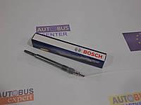 Свеча накала, Sprinter/Vito CDI, OM611-646 пр-во BOSCH 0 250 202 142