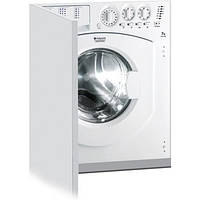 Hotpoint-Ariston AWM 129 (EU) 24 мес гарантия