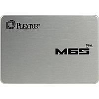 Plextor PX-512M6S+ 24 мес гарантия