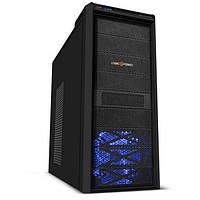 Рабочая станция! Intel Core I7 6700K 4.2GHz_32Gb DDR4_120GB SSD + 1000Gb
